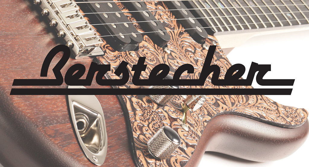 berstecher-guitars-titel.jpg